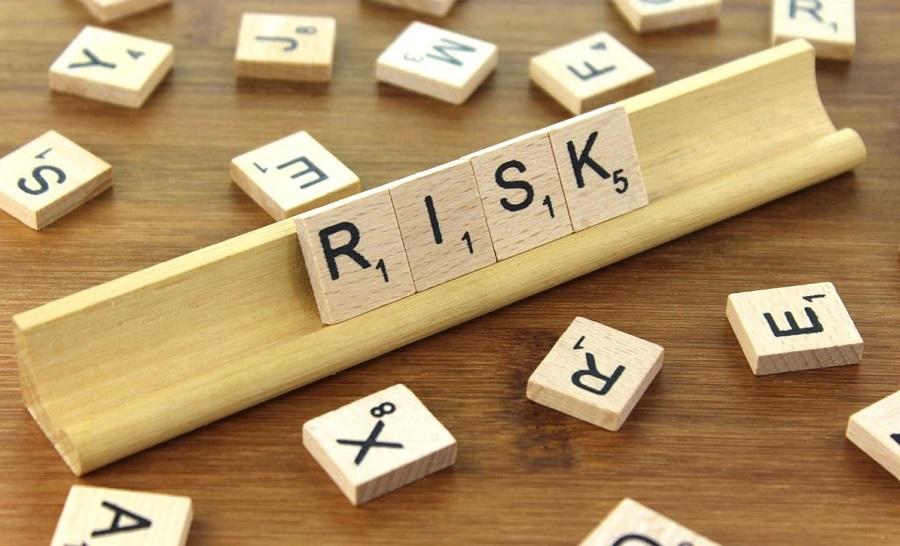 ریسک , مدیریت ریسک , سبد بورسی , سبد دارایی ,
