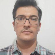 mohammad bonyadi